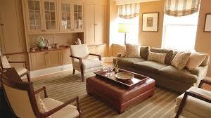 Living Room Media Furniture Promo292881734