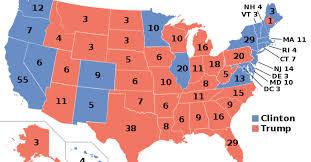 modern resume format 2016 exles gerrymandering how the vote broke in historical perspective the atlantic