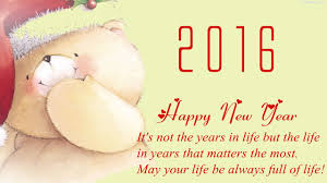 happy new year wishes sms quotes and messages 2016 qwtj live