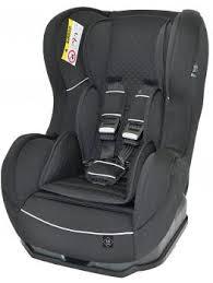 carrefour siege auto siège auto cosmo sp lx isofix carrefour baby kadolog