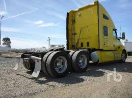 kenworth california kenworth t680 conventional trucks in california for sale used