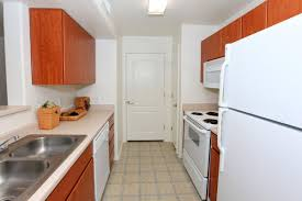 port royale apartments at 1201 n colombo avenue sierra vista az