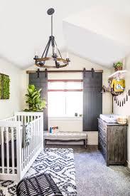 Gender Neutral Bedroom - top 10 most stylish u0026 gender neutral nurseries