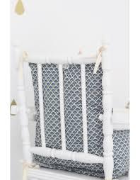 coussin chaise haute bebe coussin chaise haute bébé en coton enduit imprimé éventails