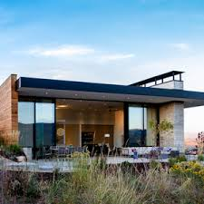 modern home architects sparano mooney architecture architects in salt lake city utah