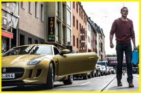 film action sub indonesia terbaru film action barat terbaru dan terbaik di tahun 2016 ngasih com