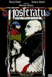 watch nosferatu phantom der nacht online watch full hd