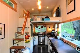 tiny houses interior homes abc