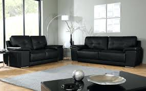 Leather Sofas For Sale On Ebay Leather Sofa Black Leather Sofa Bed Ebay Black Leather Sofas