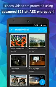apk hide locker hide android apps on play