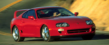 Toyota Supra Msrp Nowcar 3 Japanese Sports Cars Likely To Make A Comeback By 2020