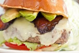 nancysbackyardburger shortorder tastybeautiful jpg
