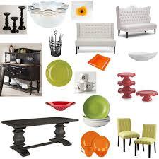 owstynn modern banquette dining bench online interior design