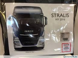 siege de camion a vendre housse de siège camion a vendre 2ememain be