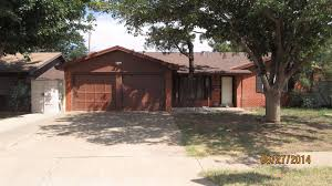llc for rental property real estate lubbock tx homes u2013 apartments for rent pat