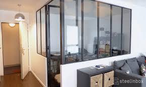 verriere chambre verrière chambre une pièce en plus steel in box