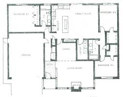 floor plan online mid century modern house plans online of samples aw luxihome