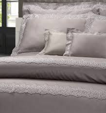 fine linens by dea italian embroidered sheets