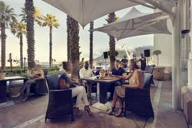 the table bay hotel the table bay restaurant news events specials v a waterfront