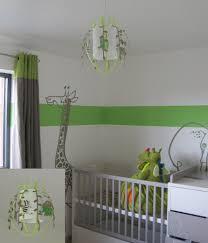 luminaire chambre d enfant chambre d enfant mixte 2 animaux de la savane luminaire chambre
