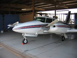 for sale piper twin comanche economical fast aircraft classified