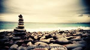 zen inspiration zen inspiration music youtube