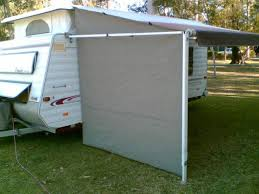 Dometic Caravan Awnings Best 25 Camper Awnings Ideas On Pinterest Trailer Awning Pop