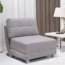 Twin Sofa Bed Chair Brilliant Fold Out Twin Bed Chair With Accessories Fold Out Twin