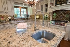 kitchen planning and design m4y us