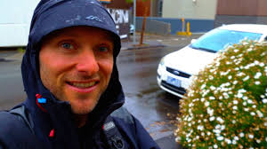 best cycling rain jacket 2016 love this rain jacket youtube