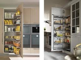 well organized kitchen pantry cabinet ideas trends4us com