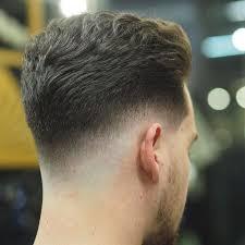 urban haircut for white men best 25 men s fade haircut ideas on pinterest fade haircut