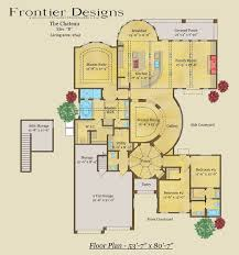 custom home builders floor plans 49 best home floor plans images on architecture