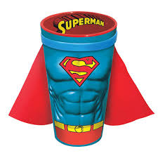 superman official merchandise gadgets tshirts clothing men