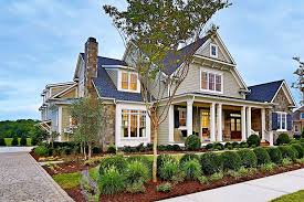 Craftsman House Designs Strikingly Ideas Craftsman House Plans Frank Betz 9 Kenmore Park