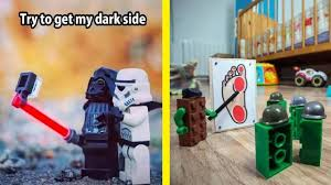 Funny Lego Memes - the funniest lego jokes and memes ever youtube
