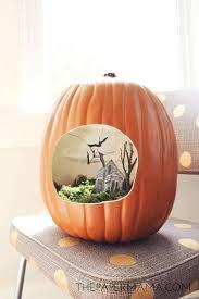 The Best Pumpkin Decorating Ideas 16 Best Pumpkin Carving Ideas Images On Pinterest Pumpkin