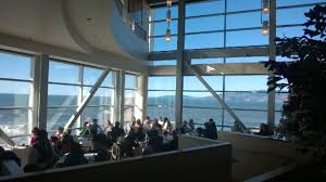 The Cliff House Dining Room Cliff House Is San Francisco U0027s Most Timeless Restaurant