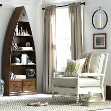 bookcase boat shaped bookcases boat shaped bookcase nz white