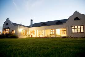 south african cape dutch house plans