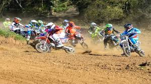 motocross bikes uk 2017 uk minibike nationals dirt bike pit bike racing part 1 youtube
