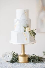 elegant blue and white wedding inspiration mikkel paige