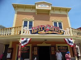 cedar mill home theater lusty lil u0027s palace theater cp america u0027s roller coast