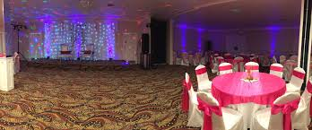 banquet halls in sacramento banquet rooms in sacramento california