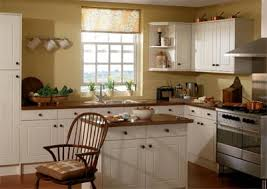 cottage kitchens ideas cottage kitchen ideas