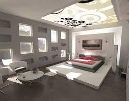 wohnideen minimalistische badezimmer 105 wohnideen für schlafzimmer designs in diversen stilen