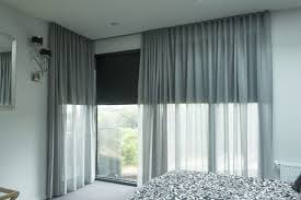 Blinds And Curtains Cheap Blinds And Curtains Gold Coast Memsaheb Net
