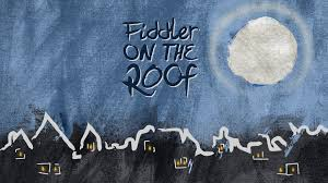 Fiddler On The Roof Synopsis by Fiddler On The Roof Lyric Theatre Of Oklahoma