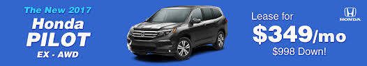 best black friday lease deals 2016 nj new u0026 used honda dealer near hamilton trenton u0026 west windsor nj