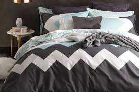 Childrens Duvet Covers Double Bed Double Bed Duvet Covers Home Design Ideas